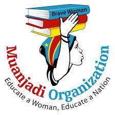 muanjadi.org Logo